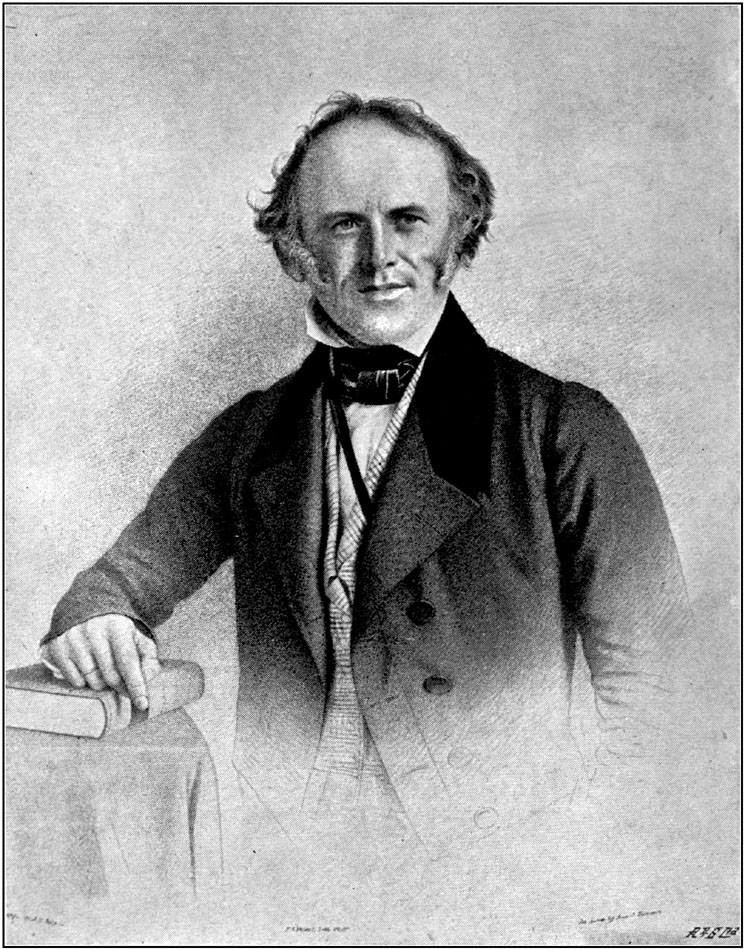 the life and history of sir charles lyell Sir charles lyell, baronet, (born nov 14, 1797, kinnordy, forfarshire, scot— died feb 22, 1875, london), scottish geologist largely responsible for the  general.