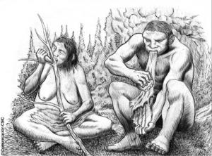 http://phys.org/news/2015-02-neanderthal-groups-based-lifestyle-sexual.html