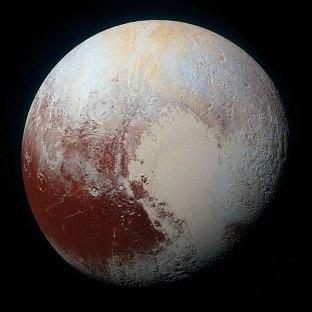 600px-Pluto-01_Stern_03_Pluto_Color_TXT.jpg