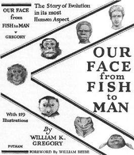 ourfacefish2man