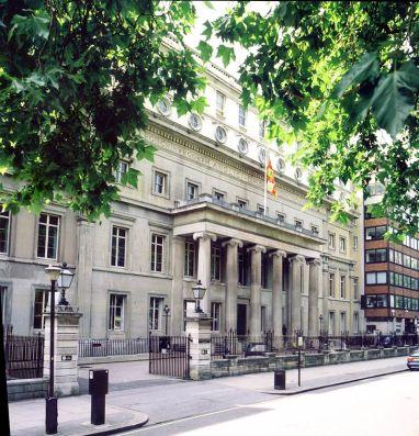 hunterian-museum-royal-college-of-surgeons-science-physiology-biology-medicine-john-hunter-formaldehyde_3