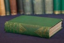 darwin-book